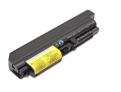 Bateria Lenovo ThinkPad 33+ 6 Cell (41U3198)