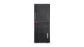 ThinkCentre M710