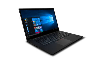 Lenovo ThinkPad P1 2nd Gen (20QT000MPB)
