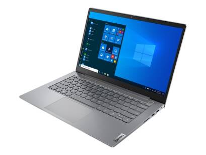Lenovo ThinkBook 14-ARE G2 (20VF003APB)