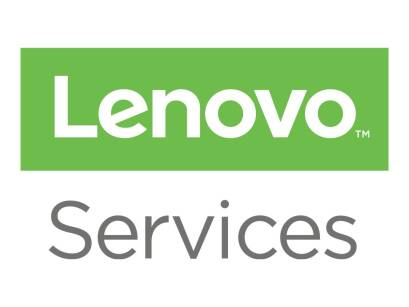 LENOVO 3Y Keep Your Drive for ThinkStation P510 (5PS0L20556)