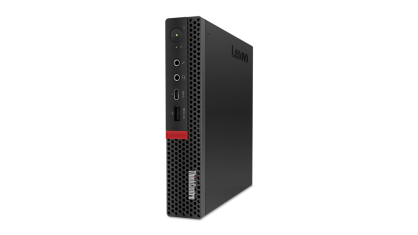 Lenovo ThinkCentre M75q Tiny (11A4000HPB)
