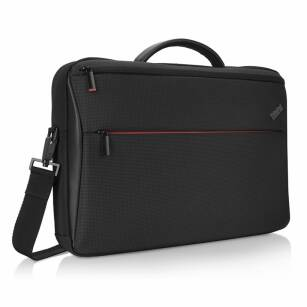 Lenovo Torba do laptopa ThinkPad 14.1cala Professional Slim Topload (4X40W19826)