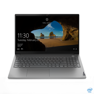 Lenovo ThinkBook 15-ITL (20VE0007PB)