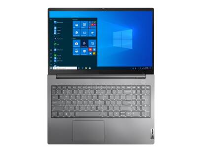 Lenovo ThinkBook 15-ARE G2 (20VG0007PB)