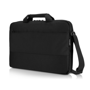Lenovo Torba na notebooka 15.6 Basic Topload Case (4X40Q80220)