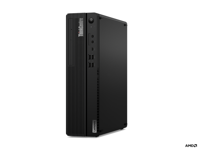 Lenovo ThinkCentre M75s SFF (11JB002BPB)