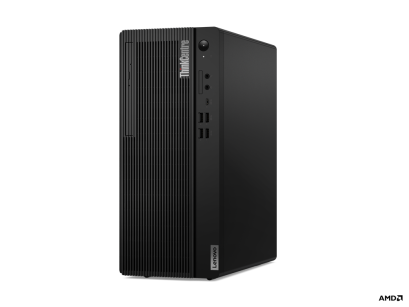 Lenovo ThinkCentre M75t (11KC000RPB)