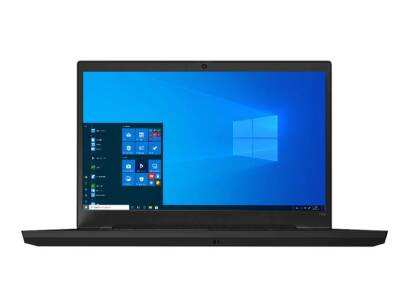 Lenovo ThinkPad T15p (20TN002EPB)